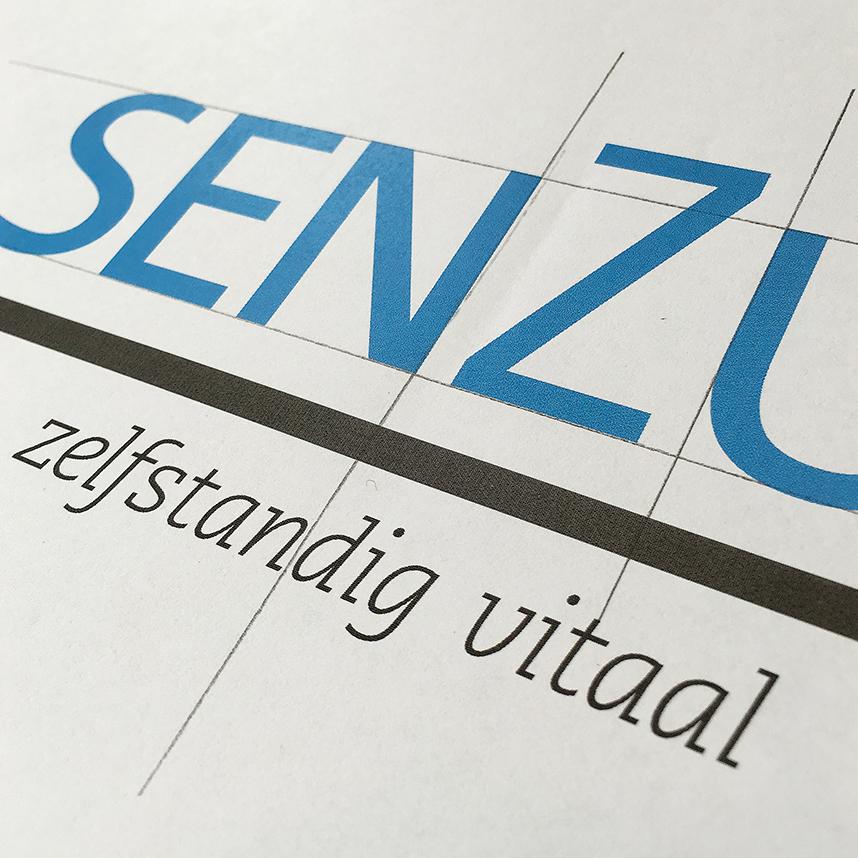 Portfolio-SenZup-858x858-4