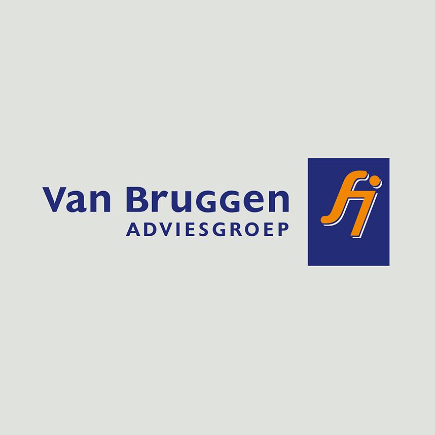 Merkmannen-portfolio-VBA-858x858-1
